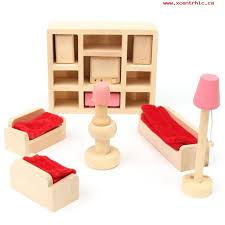 cheap dollhouse furniture. Larger Image Cheap Dollhouse Furniture