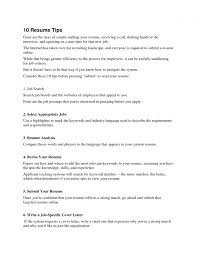 Resume Cover Letter Sample For Stay At Home Mom Resume Cover Throughout 19  Enchanting Sample Resume For Stay At Home Mom