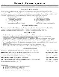 Brilliant Ideas Of Sample Physician Resume Simple Md Physician