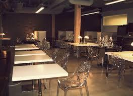 creative agency office. TalonX Calgary Office - Creative Agency Calgary, AB (Canada) N