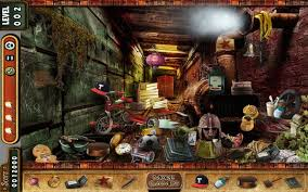 What is saga, hidden object games on pc, how to cook saga, hidden object underwater, what does saga mean, how many parts of saga twilight, hidden object play online for free, the best books family saga, hidden object walkthrough, will there be a sequel to saga twilight. Hidden Objects The Vampire Diaries New York Library The Loch Ness Monster App Price Drops