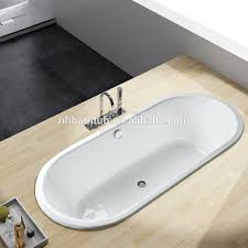 double a bathtub double a bathtub suppliers and of cast iron bathtub manufacturers