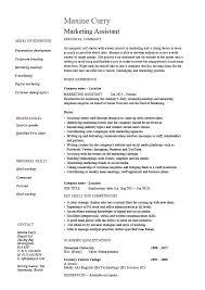dental assistant resume objectives dental assistant resume objective marketing assistant resume entry