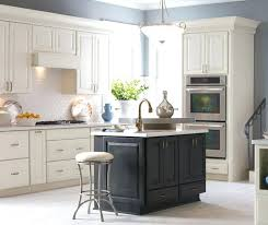 diamond prelude cabinets reviews kitchen review all about nice home design style with furniture ideas c