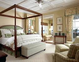 Romantic master bedroom with canopy bed Small Silver Canopy Bed Master Bedroom Medium Canopy Bed With Floral Printed Curtain For Romantic Master Bedroom Makeovers Canopy Bed Centralazdining Canopy Bed Master Bedroom Master Bedroom Design Ideas Canopy Bed