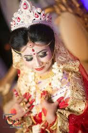 beautiful bengoli bridal bengali bride bengali wedding indian wedding bride saree wedding