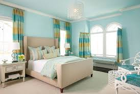 Blue Themed Teen Bedroom Design Beach Themed Bedrooms For Teenagers