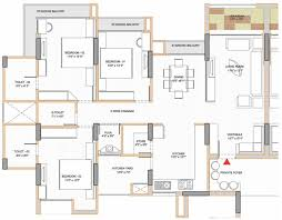 wiring diagram two bedroom house wiring image bedroom wiring diagram bedroomchampion com on wiring diagram two bedroom house