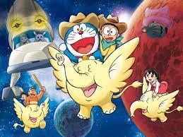 doraemon | Doraemon Best Free Wallpaper #1422 Wallpaper | Wall-Height.com |  Doraemon, Phim hoạt hình, Hình ảnh