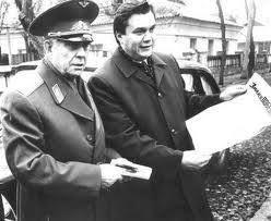 Суд над Януковичем: защита хочет допросить экс-премьера Азарова. ТЕКСТОВАЯ ОНЛАЙН-ТРАНСЛЯЦИЯ - Цензор.НЕТ 3709