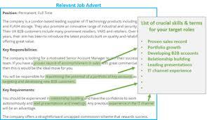 resume writing tips cv writing under fontanacountryinn com
