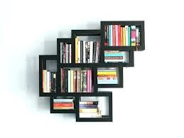 bookshelf ideas diy wall bookshelves diy bookshelf ideas for small spaces