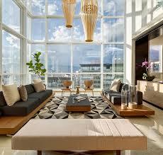 decor creative living design ideas