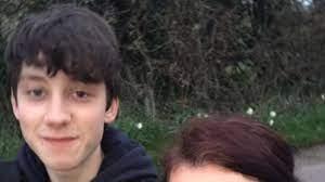 kind' teenager after fatal stabbing ...