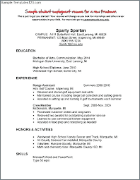 Desktop Support Resume Sample Stunning Desktop Support Specialist Cover Letter Resume Employment Examples