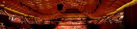 Ópera de Sídney