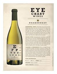 Image Result For Wine Fact Sheet Spec Sheets Wine Facts