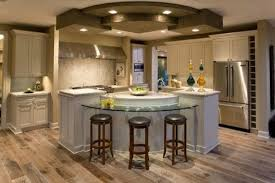 Manificent Beautiful Unique Kitchen Islands 55 Incredible Kitchen Island  Ideas Ultimate Home Ideas