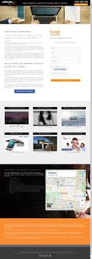 Web Design Cheltenham Cultivatedigital Posts