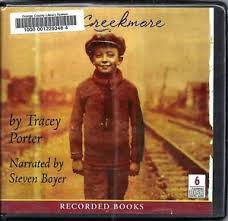 Billy Creekmore by Tracey Porter read by Steven Boyer Unabridged CD Audio  Book 9781436115964 | eBay