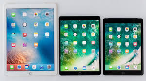 ipad size comparison ipad pro 10 5in 2017 review thin fast and very expensive