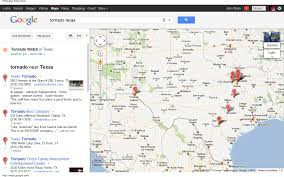 us map of google searches new google maps feature disaster alert
