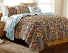 Ivy Hill Home Sari Quilt Set Queen Ivy Hill Home ://.amazon ... & Ivy Hill Home Sari Quilt Set Queen Ivy Hill Home  http://www.amazon.com/dp/B00O4P80TA/ref=cm_sw_r_pi_dp_d6WSvb124QT5V | Ivy  Hill Home quilts | Pinterest ... Adamdwight.com