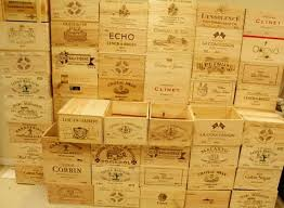 wood crates wine crates like these wine crates listed on are reasonably d