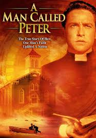 search results netflix hulu and amazon prime tv shows and movies a man called peter