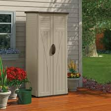 Small Picture 45 best camping images on Pinterest Steel storage sheds Garden