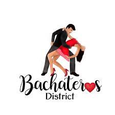 Afbeeldingsresultaat voor bachata music