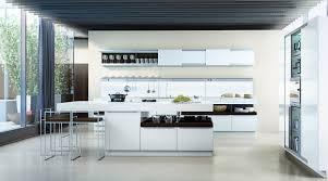 Kitchen Design Sacramento Sacramento Kitchen Design Blog