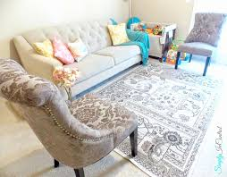 full size of martha stewart living custom bound area rugs marvelous coastal affordable home depot furry
