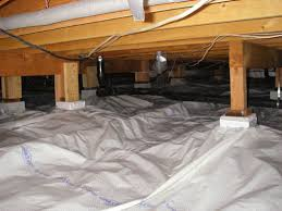crawl space vapor barrier lowes. Delighful Vapor Crawl Space It Is Interesting To Note That Correcting The Original  Tarp Job Has Not Altered Or Improved Functioning Of System With Crawl Space Vapor Barrier Lowes I