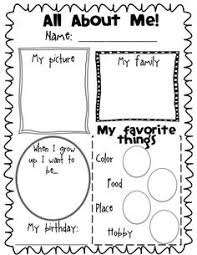 ALL ABOUT ME FREEBIE    this is great for FIRST week of school likewise Free All About Me Printable Worksheets Free Worksheets Library in addition All About Me Printable Worksheet   Tim's Printables additionally FREE All About Me Printables together with All About Me Robot  Fill in Poster   Parents   Scholastic likewise 58 FREE ESL all about me worksheets besides All About Me Worksheet  A Printable Book for Elementary Kids also All About Me Printable Book   A to Z Teacher Stuff Printable Pages in addition  together with Short Opinion Worksheets   Printable   EnchantedLearning moreover All About Me Coloring Page   Twisty Noodle. on all about me printable worksheets