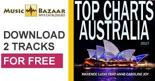 Top Charts Australia 2017 Anne Caroline Joy Mp3 Buy Full