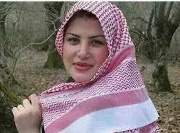 لبنان - الانتحارية خديجة حميّد في قبضة الامن اللبناني