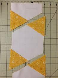 Awesome Hexagon Star Quilt Pattern Free | Quilt Pattern Design & Hexagon Star Quilt Pattern Free 17 best ideas about hexagon quilt pattern  on pinterest hexagon Adamdwight.com