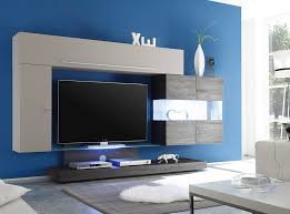 Small Picture Modern Wall Units Modern Design Tv Med Modern Tv Wall Unitstv