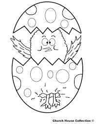 Christian Coloring Pages Free Of Elegant Kids With And Printable
