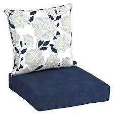 chair cushions for outdoor furniture fl hampton bay outdoor cushions patio furniture the home chair cushions