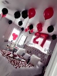birthday surprise for wife birthday gifts for husband 31st birthday boyfriend birthday
