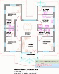 Small Picture free kerala house plans best 24 kerala home design with free floor