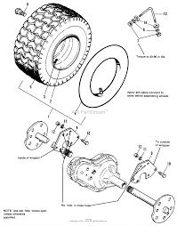 2005 scion xb fuse box diagram