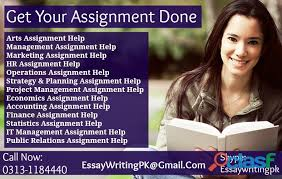 business management dissertation titles cover letter for nurse custom creative essay ghostwriters sites for phd essay writing services in the uk betrayal essays a m