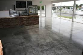 basement floor paintIntroduction of Basement Concrete Floor Paint  Jeffsbakery