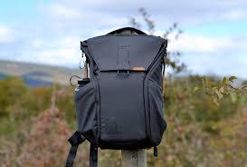 Peak Design Vs Peak Design Everyday Backpack Comprehensive Review