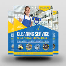 commercial cleaning flyer templates commercial cleaning flyer templates yourweek 23495beca25e
