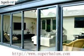 luxury double sliding doors impressive glass door exterior barn hardware terrific interior glass door