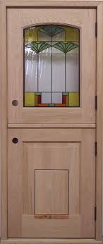 solid wood dutch door dutch door dd glass panel model with pet rhcom authentic wood all jeldwen windows u doorsrhjeldwencom authentic jpg